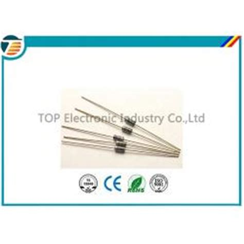 in4007 diode manufacturer in4007 diode in4007 diode manufacturers and suppliers at everychina