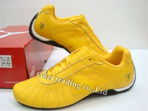 shoes made for comfort comfort shoes shoes for girls women men and boys