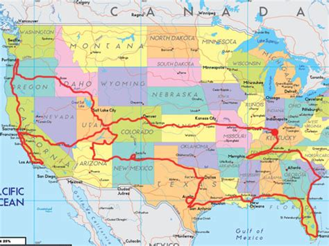 road maps route planner usa map my road trip my