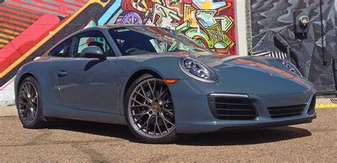 Denver Porsche Denver Neighborhood Guide Beautiful Communities And