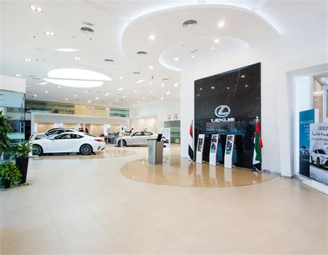 bmw showroom interior 100 bmw showroom design design news new bmw store