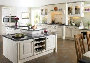 classic kitchens pictures of kitchens traditional off white antique
