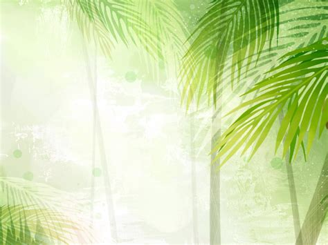 Rendered Summer Backgrounds For Powerpoint Abstract And Textures Ppt Templates Microsoft Powerpoint Templates Summer