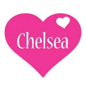 chelsea logo name logo generator i love love heart