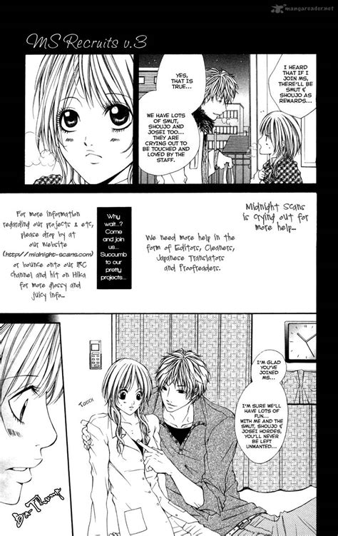 read say i you say i you 17 read say i you 17 page 2