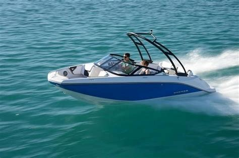 scarab jet boats for sale canada 25 best jet boats for sale ideas on pinterest ski boats
