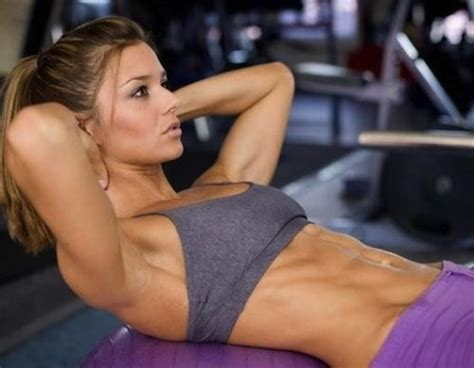 10 Fit Who Will You Work Out With by Why Quot Let It Go Quot Might Be The Best Work Out Mantra