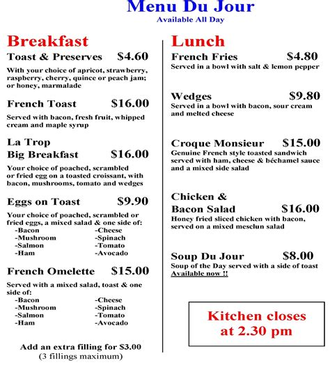 soup kitchen menu ideas soup kitchen menu ideas 28 images soup kitchen menu