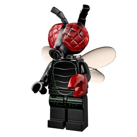 genesis fly on a windshield official genesis lego musical brick