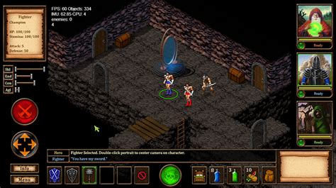tutorial construct 2 rpg isometric framework in construct 2 is it possible
