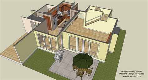 sketchup layout entry point not found google sketchup buggyeye