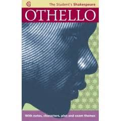 themes in othello sparknotes geddes and grosset