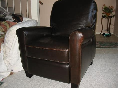 leather chair and a half with ottoman leather chair and a half bella power motion leather