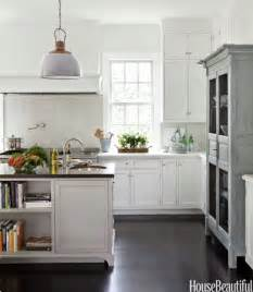 Cent Laminate Flooring - gray kitchen cabinets with white countertops quicua com