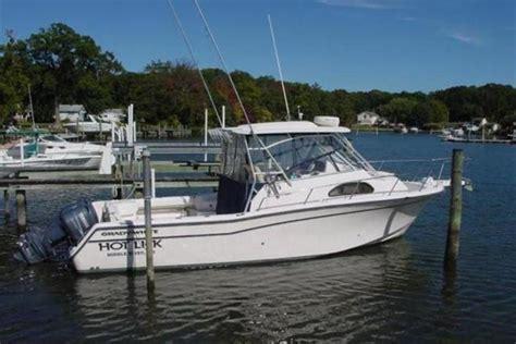 used grady white boats for sale in md grady white new and used boats for sale in maryland