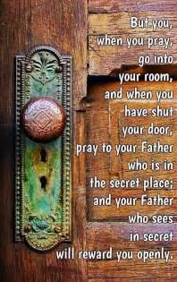 25 best ideas about prayer closet on prayer