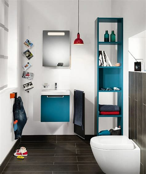 blue kids bathroom kid s bathroom sets for kid friendly bathroom design