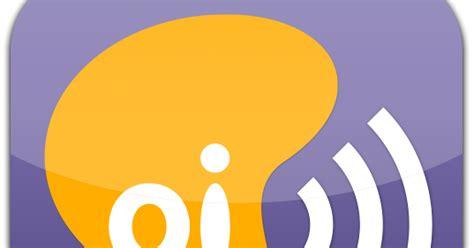 tutorial internet da oi gratis com velocidade xda galaxy y brasil exclusivo internet da oi gratis