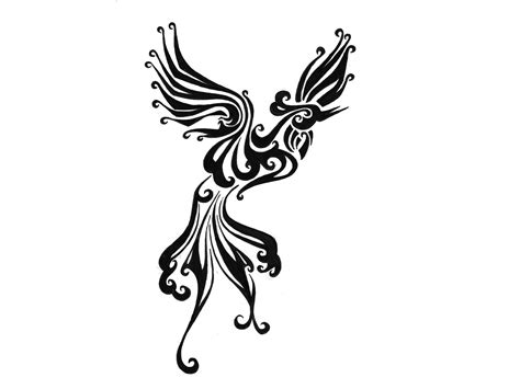 music tattoo designs free tattoos designs clipart best