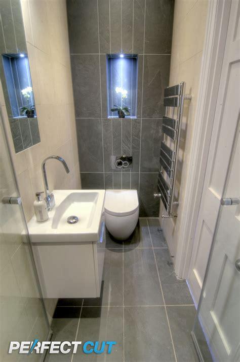 bathroom suppliers bathroom suppliers bristol 28 images bathrooms ranges