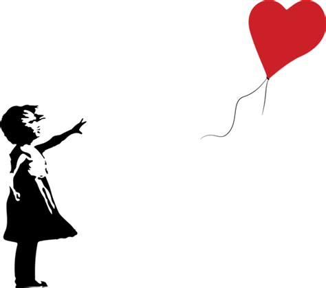 banksy stencil templates banksy vector images search carved
