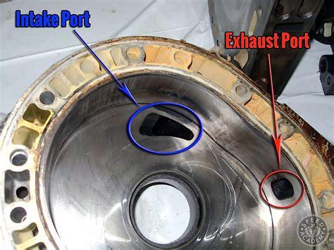 rx7 rotary engine 100 rx7 rotary engine 1985 mazda rx 7 evo group b