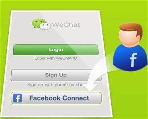 wechat for android android apps wechat for android apk we chat iphone blackberry newsinitiative