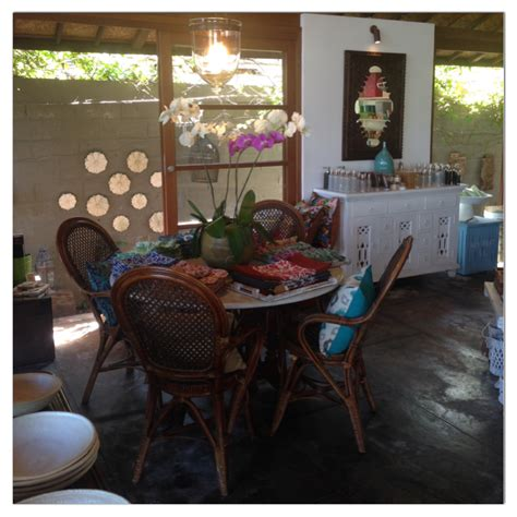 shopping for home furnishings home decor an interiors addict s guide to homewares shopping in bali