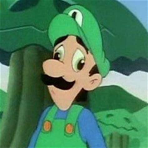 Mama Luigi Meme - mama luigi unanything wiki