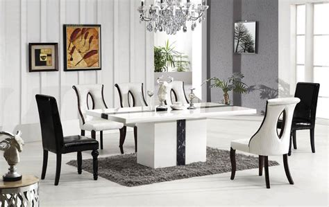 Marble Dining Table Sydney Appealing Marble Dining Table Sydney Marble Top Dining Tables Sydney Marble Top Dining Tables