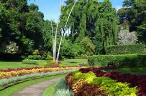 Jardin Botanical Image Gallery Jardin Botanique