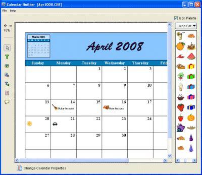 Calendar File Extension File Extension Cbf Calendar Builder Saved Calendar File