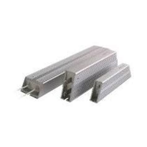 dynamic braking resistor manufacturer in ahmedabad braking resistor supplier in ahmedabad 28 images