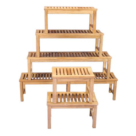 broyhill teak shower bench broyhill teak shower bench teak shower bench belham living teak shower bench dhara