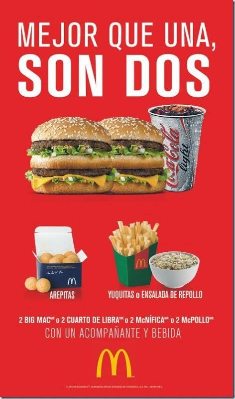 cuarto cheddar melt 68 best images about teaching spanish ads and realia on