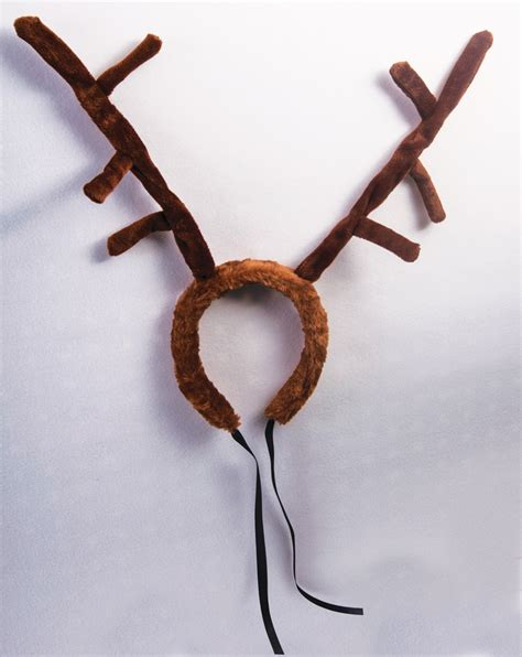 where can i buy reindeer antlers 28 images pack frozen