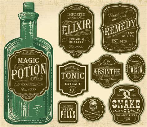 snake oil and quack medicine dr halliday sutherland