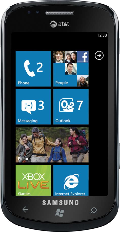 windows phone 8 detailed it s like windows 8 but not quite extremetech