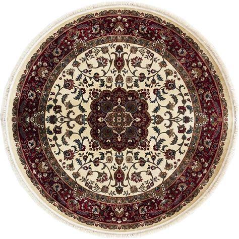tappeti rotondi moderni tappeti rotondi moderni tappeto moderno a tinta unita in