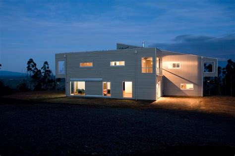 eco house plans design australia designs ireland and floor eco home design australia stoll rd jindivick
