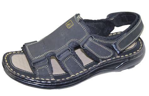 sports sandals uk mens walking fashion sports sandal buckle summer