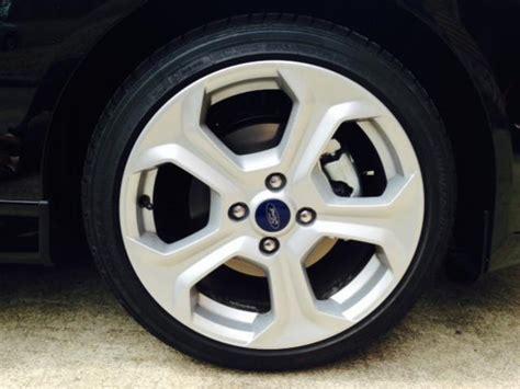 sold st stock wheelstirestpms   miles