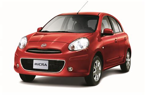 nissan micra 2014 15 per month the price of your safety with nissan micra
