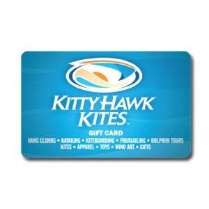 Hawk Gift Cards - gift cards kitty hawk kites outer banks shopping
