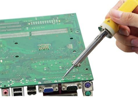 Rautan Pensil Model Telur jakemy primary diy welding soldering iron kit jm p04 jakartanotebook