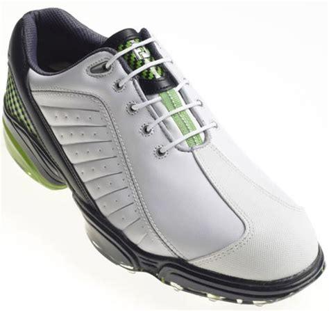footjoy 2012 sport green uk 8 golf clothing golfbidder