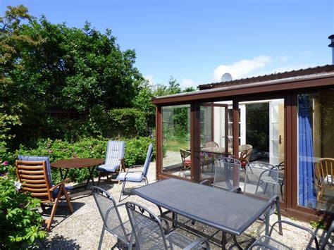 terrasse wintergarten ferienhaus wintergarten bungalow texel de koog herr