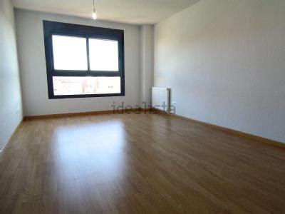 segunda mano pisos en alquiler madrid particulares pisos alquiler zona norte madrid