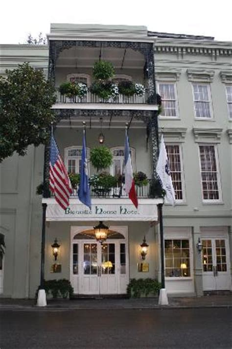 bienville house new orleans bienville house picture of bienville house new orleans tripadvisor