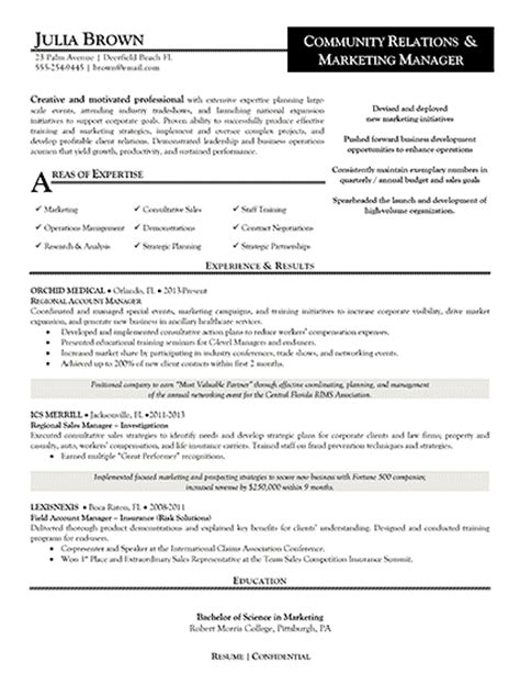 resume for speech language pathologists sales